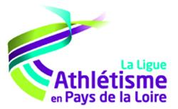 logo_athlepdl_def2