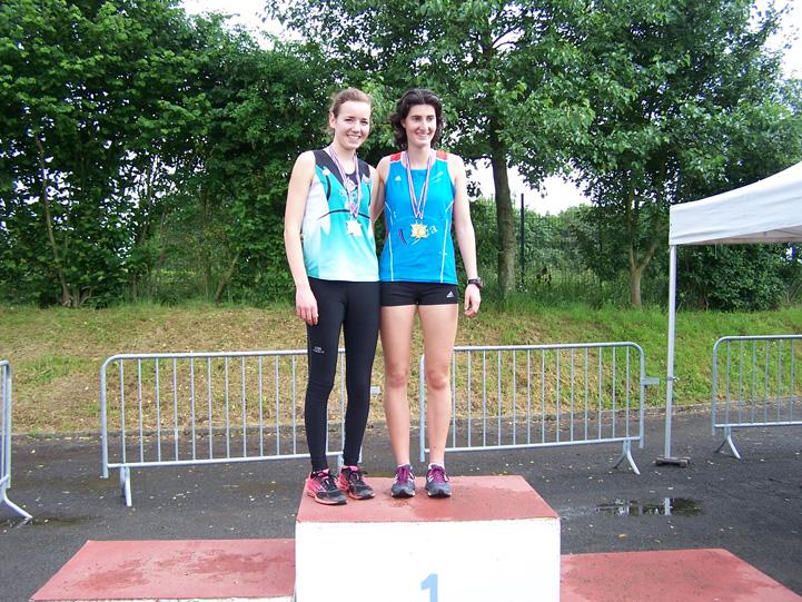 podium1500