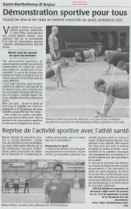 2016-07-05-CO-article sur Marion Hérault-VR